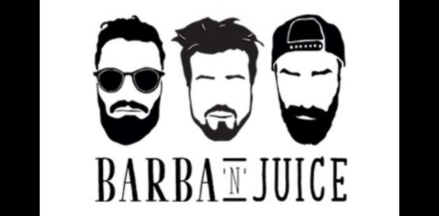 barba n juice