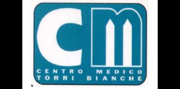 centro medico torribianche