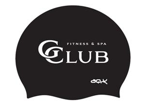 cuffia gclub merchandising