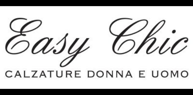 logo easy chic