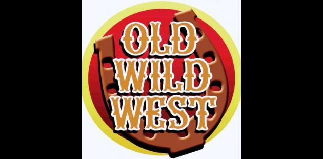 convenzione old wild west